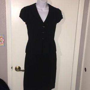 Maggy london formal dress